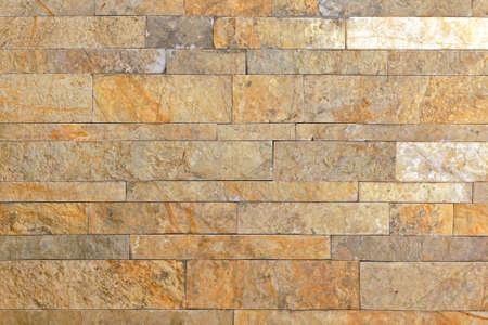Textura de piedra áspera italiana azulejos fondo de la pared