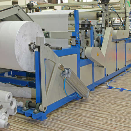 Paper Prepared for Processing Production in Factory