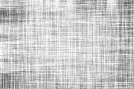 gray matter: Abstract Fabric Black and White Grey Background Stock Photo