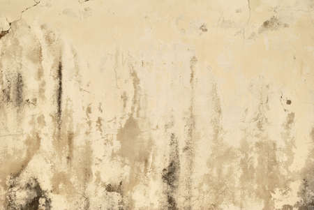 smudgy: Old weathered dirty wall texture
