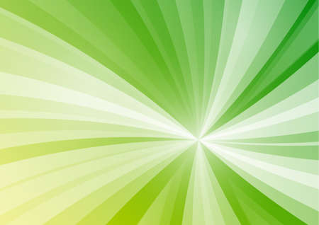 Abstract green star lines background wallpaper photo