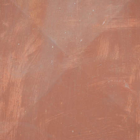patchy: Abstract dark red old metal background texture