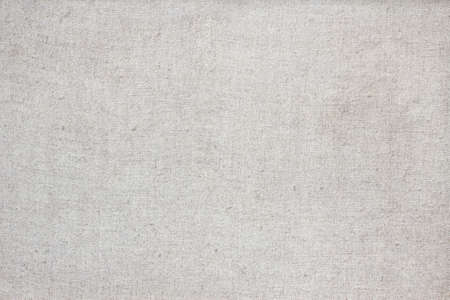 Canvas textile detailed texture background