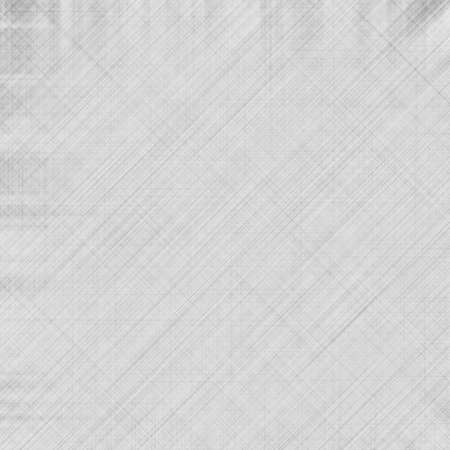 white matter: Abstract grey textile texture background