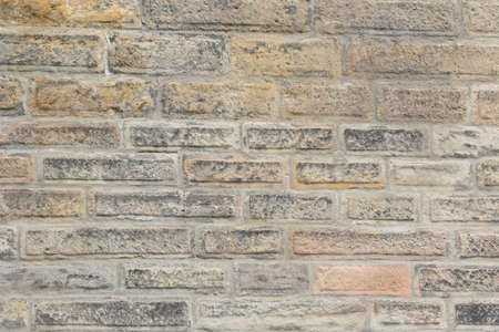 Ancient church stone wall abstract texture