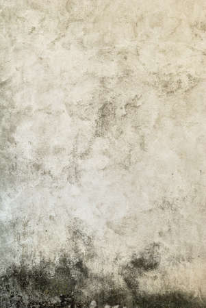 Old dirty wall abstract texture background