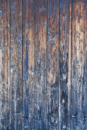Old stained wooden texture background
