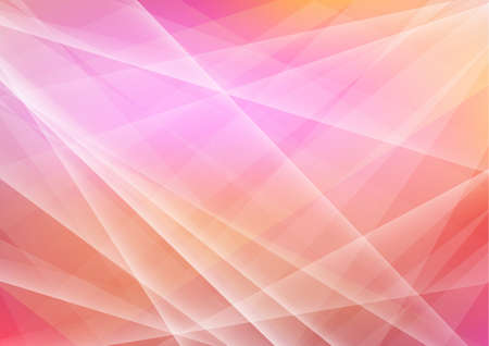 Abstract Purple Polygon Shapes Background photo