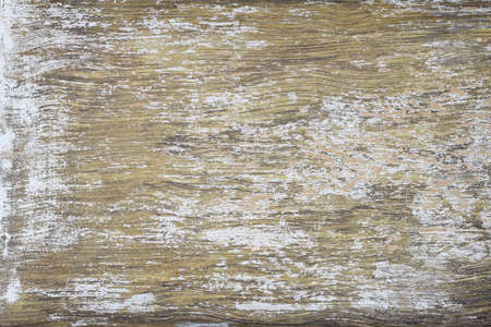 smudgy: Old and weathered paint peeled wooden background