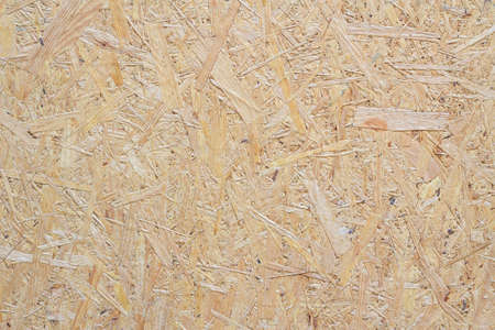 compacted: Abstract compacted wooden chips texture Stock Photo
