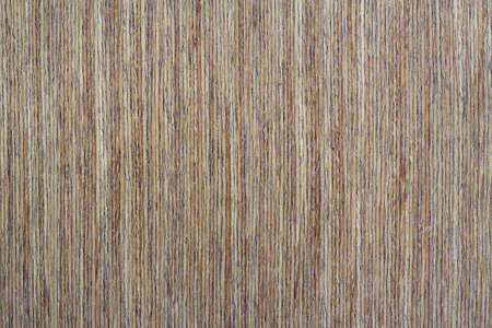 impregnated: Brown in legno arredamento texture di sfondo Archivio Fotografico