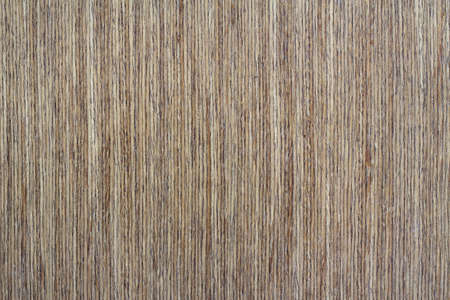 impregnated: Brown wooden decor texture background