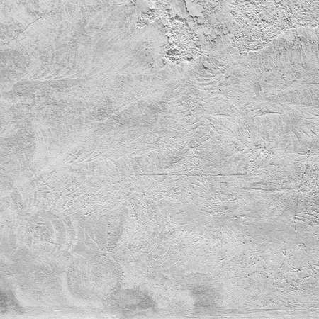 smudgy: Old abraded grey wall texture