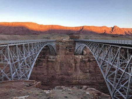 Bridge 스톡 콘텐츠