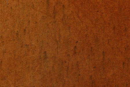 Texture of teepee wall. Old and quality canvas.