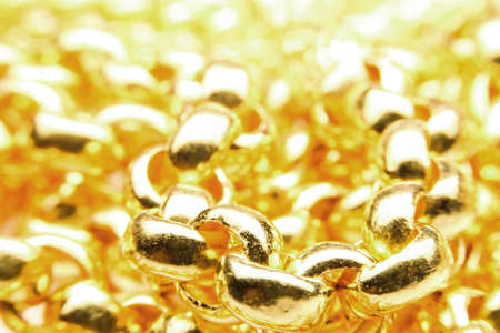 Gold abstract background luxury and elegant
