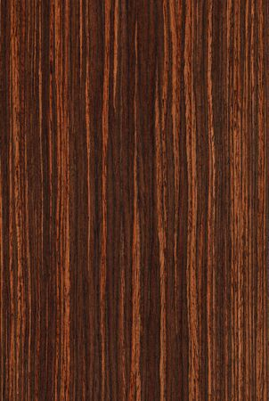 Textur aus Ebenholz (hoch-detaillierte Holz Textur-Serie) Standard-Bild - 4305057