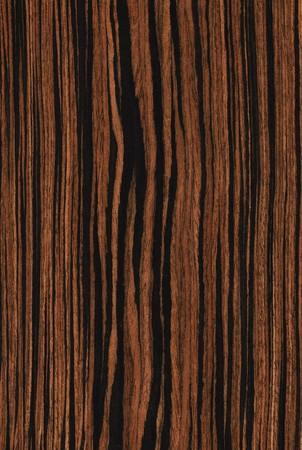 bois �b�ne: Texture d'�b�ne (bois de haute texture d�taill�e series) Banque d'images