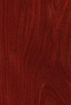 Texture of jarrah (high-detailed wood texture series)