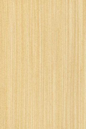 Textur von Ahorn (hoch-detaillierte Holz Textur-Serie) Standard-Bild - 4305050