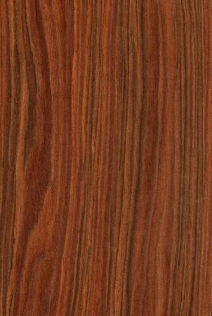 Textur aus Palisander (hoch-detaillierte Holz Textur-Serie) Standard-Bild - 4305065