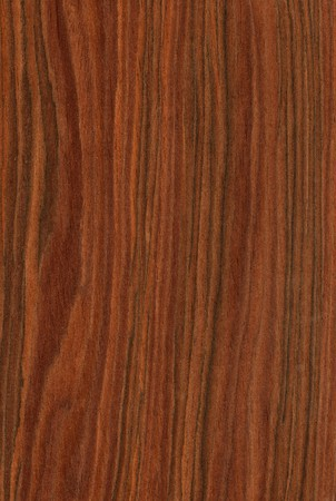 Texture of rosewood (high-detailed wood texture series)