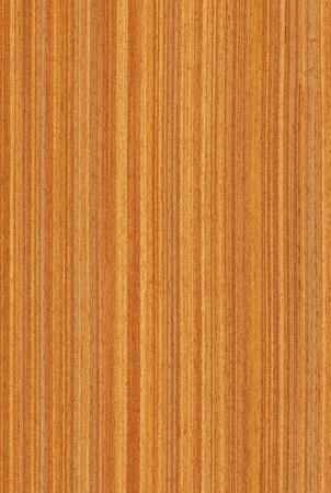 Texture of teak (high-detailed wood texture series) photo