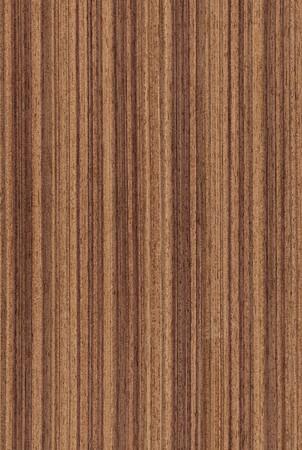 Textur von Nussbaum (hoch-detaillierte Holz Textur-Serie) Standard-Bild - 4305067