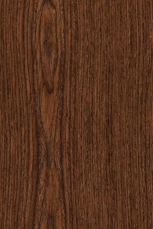 Textur der Wenge (hoch-detaillierte Holz Textur-Serie) Standard-Bild - 4305064