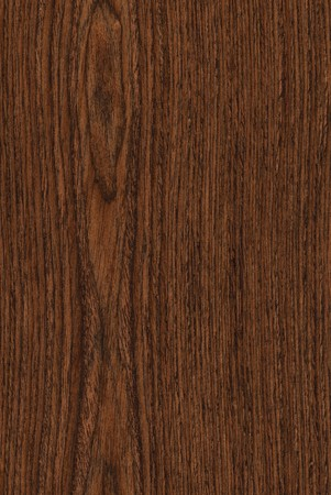 Texture of wenge  (high-detailed wood texture series) photo