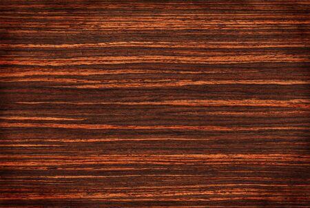 ebony: Texture of ebony (high-detailed wood texture series)