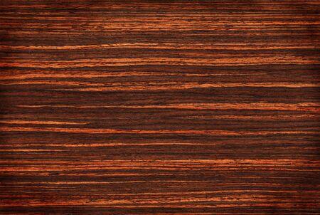 ebony wood: Texture of ebony (high-detailed wood texture series)