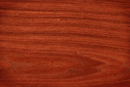 Texture of mahogany (high-detailed wood texture series) Stock Photo - 4415270