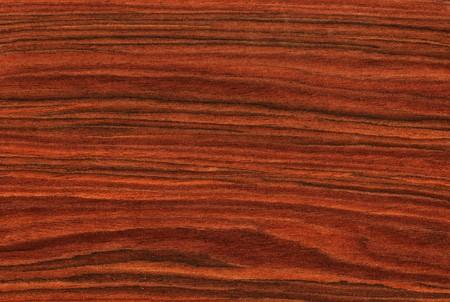 Textur aus Palisander (hoch-detaillierte Holz Textur-Serie) Standard-Bild - 4415272