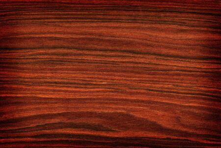 Textur aus Palisander (hoch-detaillierte Holz Textur-Serie) Standard-Bild - 4415271