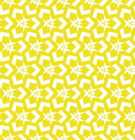Seamless Background. Sammlung von unterschiedlichen Hintergründen. Standard-Bild - 8779132