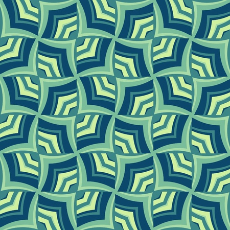 repeating pattern: Seamless vector background. Collection of different backgrounds.