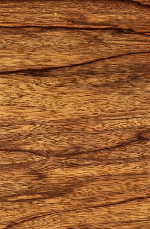 Texture of ophra  high-detailed wood texture series  Standard-Bild