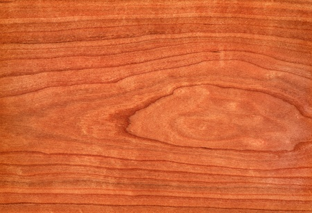 Texture of cherry  high-detailed wood texture series  Stock Photo - 12773116