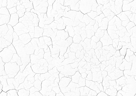 Best seamless cracks on the wall  craquelures   Easy to use on your images with  multiply  blending mode Stock Photo - 14655923