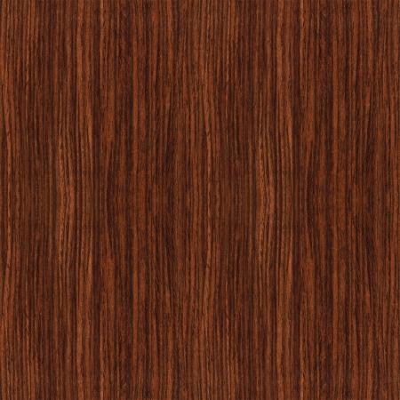 wengue: True textura perfecta de wenge alto detallada serie de textura de madera Foto de archivo