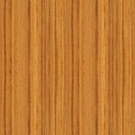 True seamless texture of teak  high-detailed wood texture series  photo