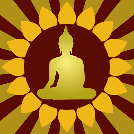 buddist: Buddhish