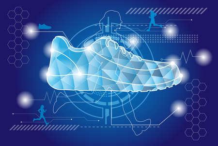 wearable: wearable technology