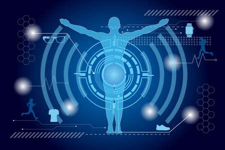 technology: wearable technology