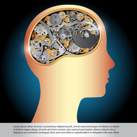 gimmick: brain