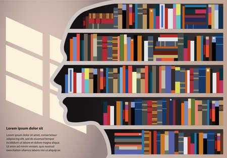 education concept: Education concept