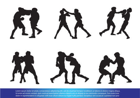 punched out: boxing