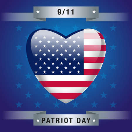 bravery: Patriot Day