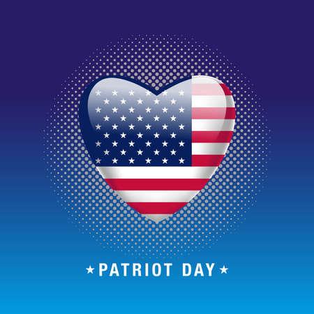 day: Patriot Day